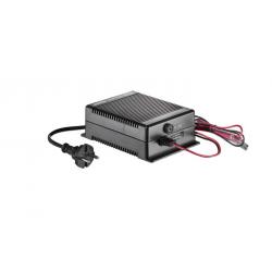 WAECO CoolPower MPS 35...