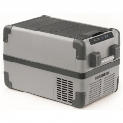 WAECO CoolFreeze CFX 35 AC...